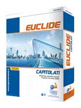 Euclide Capitolati su TopografiaECad