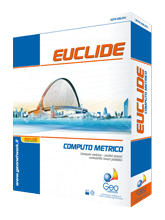 Euclide Computo & Contabilita' su TopografiaECad