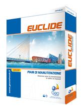 Euclide Piani di Manutenzione su TopografiaECad