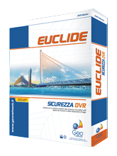 Euclide Sicurezza D.V.R. su TopografiaECad
