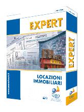 Expert Locazioni Immobiliari su TopografiaECad