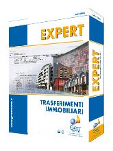 Expert Trasferimenti Immobiliari su TopografiaECad