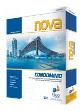 NOVA Condominio CLIENT-SERVER su TopografiaECad