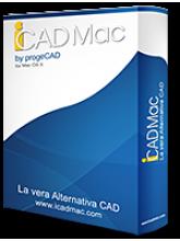iCADMac Download su TopografiaECad