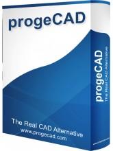 progeCAD 2020 Professional USB su TopografiaECad