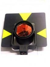 Montatura con prisma per leica su TopografiaECad