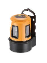 Livello Laser Tecnix - FL 40 PULSE su TopografiaECad