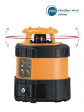Livello Laser Tecnix - FL 110 HA su TopografiaECad
