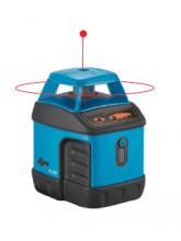 Livello Laser Tecnix - EL 515 KIT su TopografiaECad