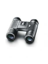 Binocolo Echo 10x su TopografiaECad