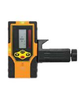Ricevitore per Laser FR45 su TopografiaECad