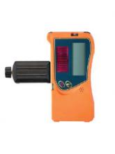 Sensore ricevitore per laser a linea su TopografiaECad