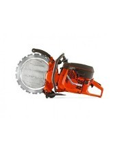 MOTOTRONCATRICE K 950 Ring su TopografiaECad