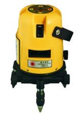 Multi Line Laser ML 312D su TopografiaECad