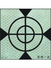 Target 6x6 su TopografiaECad