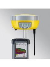 GPS/GNSS GeoMax Serie Zenith10  su TopografiaECad