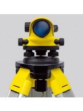 Livello Automatico GeoMax  ZAL324 su TopografiaECad