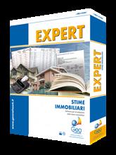 Expert Stime Immobiliari su TopografiaECad
