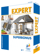 EXPERT SUPERBONUS su TopografiaECad