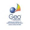 GeoNetwork S.r.l. TopografiaECad