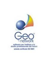 GeoNetwork S.r.l. su TopografiaECad