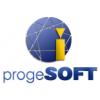 ProgeSoft TopografiaECad