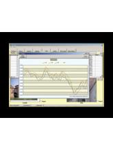 Software su TopografiaECad