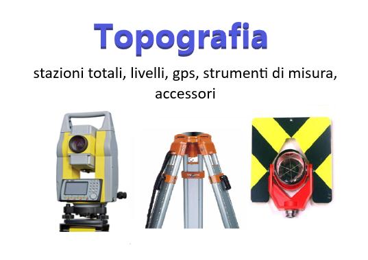 TopografiaECad